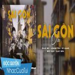 Tải nhạc online Sài Gòn Ốm mới nhất