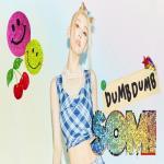 Tải nhạc hot Dumb Dumb Mp3