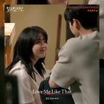 Tải nhạc hay Love Me Like That (Nevertheless OST) Mp3 hot