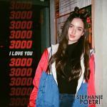 Tải nhạc online I Love You 3000 hot