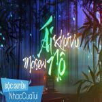 Download nhạc mới Ái Nộ