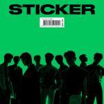 Tải bài hát hay Sticker