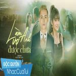 Nghe nhạc mới Làm Vợ Anh Được Chưa - Vương Thiên Tuấn