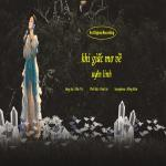 Download nhạc Khi Giấc Mơ Về Mp3 mới
