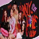 Tải bài hát hot Loco (English Ver.) Mp3 online