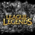 Tải nhạc Mp3 Burn It All Down - League Of Legends, Pvris