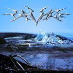 Download nhạc hay Savage Mp3
