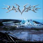 Aenergy - aespa | Download nhạc nhanh