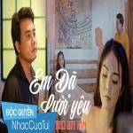 Nghe nhạc miễn phí Em Đã Lười Yêu - Yuki Huy Nam