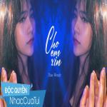 Tải bài hát hay Cho Em Xin Mp3 hot