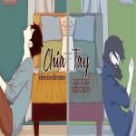 Tải nhạc hay Chia Tay Mp3