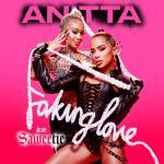 Tải nhạc Faking Love Mp3 trực tuyến