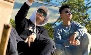 Sống Cho Hết Đời Thanh Xuân 2   Xem video nhạc