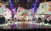 Party (150724 Music Bank) - SNSD   Download nhạc mới