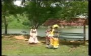 Xem video nhạc A Khắc Thiên Kiều (Phần 2) chất lượng cao