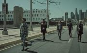 Download nhạc nhanh Loser - BIGBANG