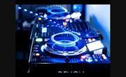 Tải nhạc Nonstop - Bay Theo Điệu Nhạc (DJ Max Troll Remix) hay online