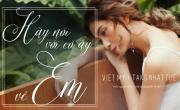 Tải nhạc Mp4 Hãy Nói Với Cô Ấy Về Em (Lyric Video) trực tuyến