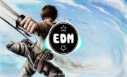 Tải nhạc hay Edm Ma Quái - Nhạc Edm -phiêu Ngây Ngất mới online