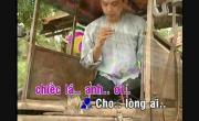 Tải video nhạc Đừng Trách Diêu Bông (Karaoke) hay nhất
