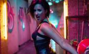 Download nhạc trực tuyến Cool For The Summer - Demi Lovato