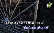 Tải nhạc hot Thư Tình Đô Thị (Karaoke) Mp4