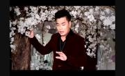Video nhạc Sầu Lẻ Bóng miễn phí