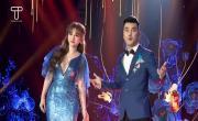 Tải nhạc mới Giai Điệu Mùa Xuân (Gala Nhạc Việt 14 - Tết 2020) miễn phí