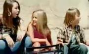 Tik Tok - Kesha | Xem video nhạc online