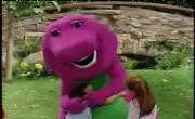 Xem video nhạc I Love You (Barney) mới online