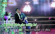 Đừng Nói Xa Nhau (Karaoke) | Download nhạc mới