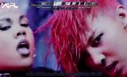 Tải nhạc hình Bang Bang Bang (Vietsub, Kara) hot nhất