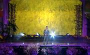 Video nhạc Liên Khúc Mùa Xuân Trên Đỉnh Bình Yên & Tiếng Dương Cầm mới online