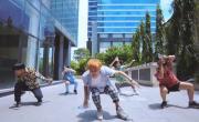 Tải nhạc hình hay Uống Gì Nào (Dance Cover) mới online