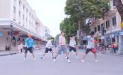 Bài Ca Thuốc Lào (Dance Cover) | Tải nhạc mới