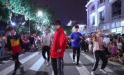 Đi Đu Đưa Đi (Juongb Remix) (Dance Cover) - KAT-X | Tải nhạc online