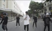So Far Away (Dance Cover)   Tải nhạc hình