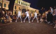 Đen Đá Không Đường (Dance Cover) - KAT-X | Download nhạc trực tuyến