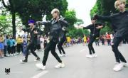 Tải video nhạc Tempo (Exo - Dance Cover) mới