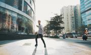 Video nhạc Gửi (Reddy - Dance Cover) miễn phí