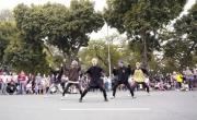 Tải nhạc trực tuyến Thu Cuối (Dance Cover) hay nhất