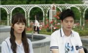 Love Song (Who Are You - School 2015 OST)   Tải nhạc