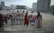 Tải nhạc hay Korea về điện thoại