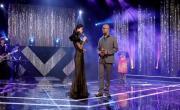 Tải nhạc trực tuyến Nhạc Xuân Kim Thoa 2019 hot nhất