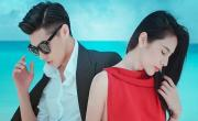 Tải nhạc trực tuyến Xin Đừng Buông Tay Mp4