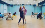 Tải video nhạc 365 Fresh (Choreography Practice Video) nhanh nhất