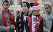 Jingle Bell Pop | Xem video nhạc