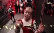 Jingle Bell | Tải nhạc hình