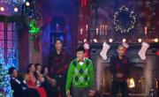 Jingle Bell | Download nhạc