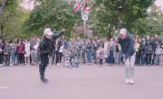 Mượn Rượu Tỏ Tình (Big Daddy X Emily - Dance Cover) - KAT-X | Tải nhạc nhanh